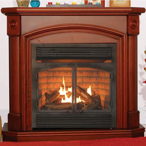 Gas Fireplaces A Plumber Plumbing Contractor Plumbing Company In